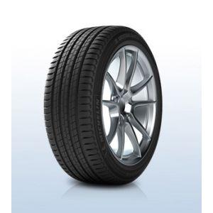 Michelin 255/50 R19 107W Latitude Sport 3 ZP XL UHP