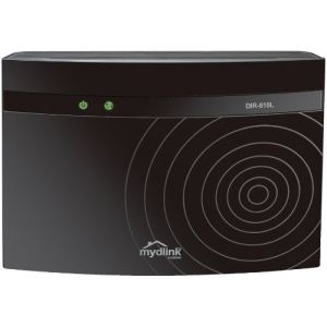 D-link DIR-810L - Routeur  Wireless AC750 Dual Band Cloud