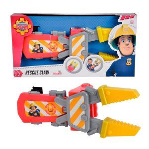 Simba Toys Les ciseaux de secours Sam