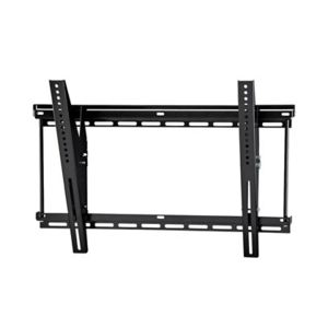 Omnimount 1003329-1 - Support mural WM2-L