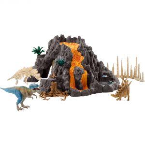 Schleich 42305 - Dinosaure T-rex