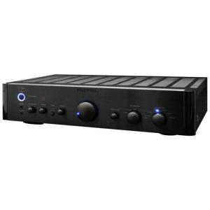 Rotel RA-1520 - Amplificateur stéréo intégré 2 x 60 W