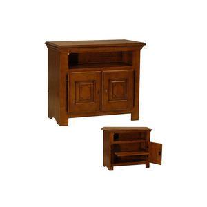 1908 offres meuble hauteur 100 cm surveillez les prix sur le web. Black Bedroom Furniture Sets. Home Design Ideas