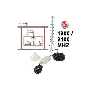antenne gsm telephone comparer 37 offres. Black Bedroom Furniture Sets. Home Design Ideas