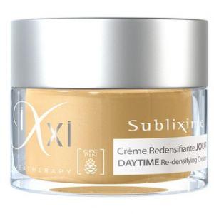 Ixxi Sublixime - Crème redensifiante jour