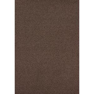 Allotapis Tapis shaggy uni River (200 x 290 cm)