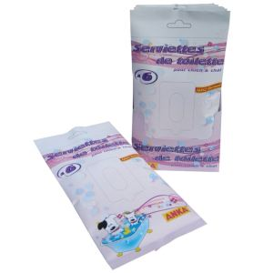 serviettes de toilette comparer 1698 offres. Black Bedroom Furniture Sets. Home Design Ideas