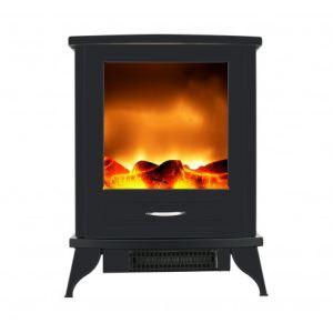 cheminee electrique warm tech