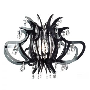 Slamp Suspension Lillibet (66 cm)