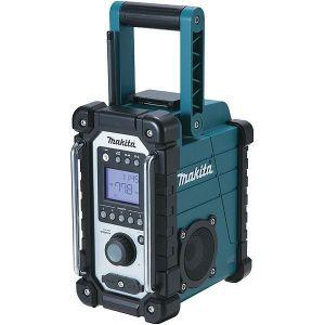 Makita DMR102 - Radio de chantier