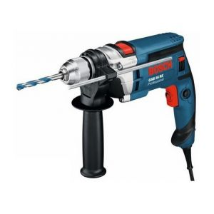 Bosch GSB 16 RE - Perceuse à percussion filaire 750W