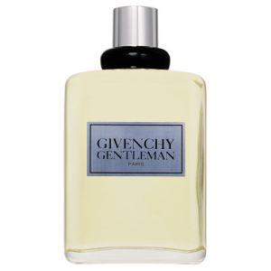 Givenchy Gentleman - Eau de toilette pour homme
