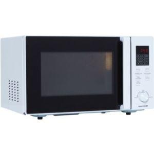 EssentielB EG253b - Micro-ondes avec fonction Grill