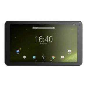 tablette tactile conforama 10 comparer 40 offres. Black Bedroom Furniture Sets. Home Design Ideas