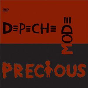 Depeche Mode : Precious