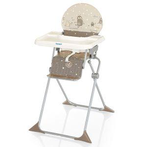 ceinture de securite pour chaise haute comparer 48 offres. Black Bedroom Furniture Sets. Home Design Ideas