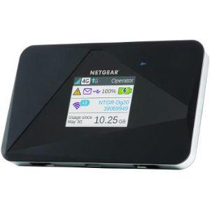 NetGear AC785-100EUS - Routeur Mobile 4G AC785