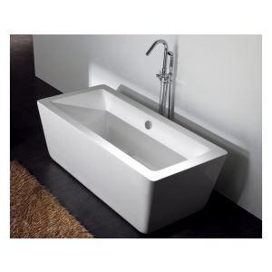 88 offres tablier baignoire 170x75 comparez avant d 39 acheter. Black Bedroom Furniture Sets. Home Design Ideas