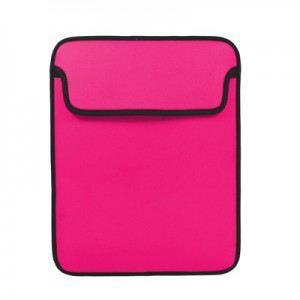 LambeMu E17N4-IPAD3-0913 - Pochette souple pour iPad 1, 2, 3, 4 et 5