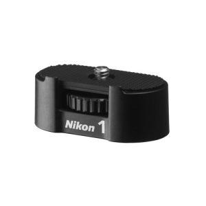 Nikon TA-N100 : Adaptateur de pied compatible avec objectifs de grande tailles