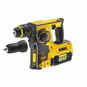 Dewalt DCH364M2 - Perforateur SDS-Plus 36V