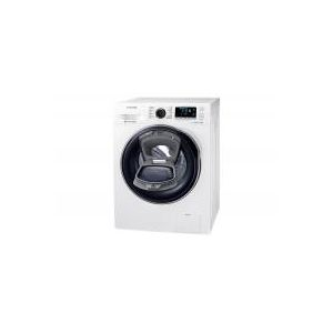 achat samsung ww91k6404qw lave linge frontal connect add wash 9 kg. Black Bedroom Furniture Sets. Home Design Ideas