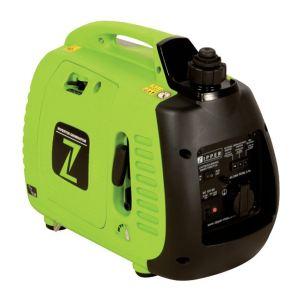 Zipper ZI-STE1000IV - Groupe électrogène Inverter silencieux 1300W