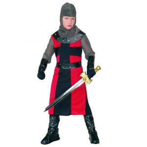 Déguisement de chevalier garçon (11-14 ans)
