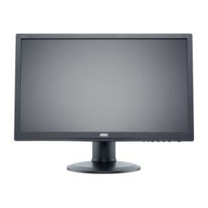 """AOC Pro-line E2475PWJ - Écran LCD 23.6"""""""