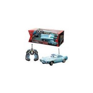 Majorette Voiture Cars R/c Finn 1:16 radiocommandée