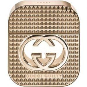 Gucci Guilty Studs - Eau de toilette pour femme (Edition Limitée)