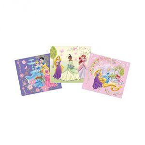 Tomy Mini Aquadoodle Disney Princess