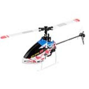 Nine Eagles Hélicoptère radiocommandé Solo Pro 125
