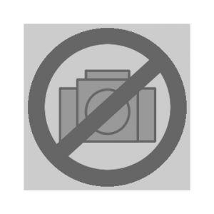 Brill Bac de ramassage pour tondeuse hélicoïdale 38 RazorCut