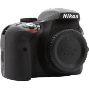 Nikon D3300 (Boitier nu)
