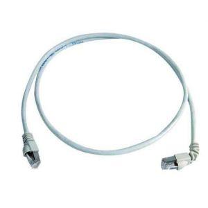 Telegärtner L00001A0154 - Câble réseau RJ45 Cat.6a S/FTP 1,50 m