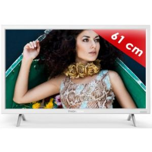 Thomson 24HA4223W - Télévision LED 61cm