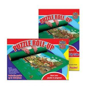 Master pieces Tapis de puzzle jusqu'à 1000 pièces