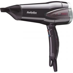 Babyliss D362E - Sèche cheveux Expert