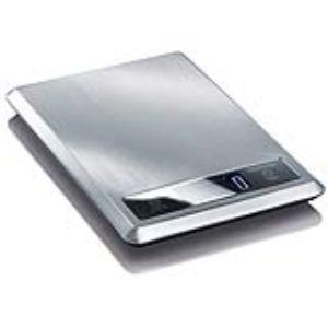 Severin KW 3669 - Balance de cuisine électronique 5.3kg