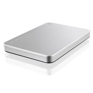 "Toshiba Canvio Premium 2 To - Disque dur externe 2.5"" USB 3.0"