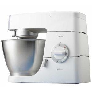 Kenwood KM336 - Robot Chef ligne Classic