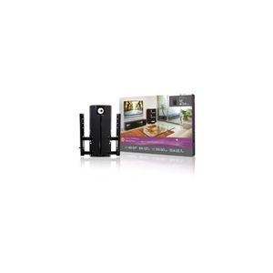 Omnimount LIFT50 - Support mural interactif pour TV 40-50""