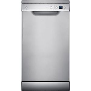 EssentielB ELVS 458 - Lave-vaisselle compact 10 couverts