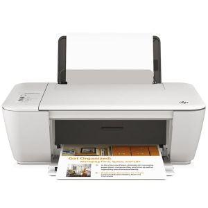 HP Deskjet 1512 - Imprimante multifonction