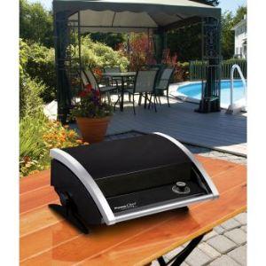 Favex powerchef barbecue lectrique poser comparer les prix avec tousle - Barbecue electrique favex ...