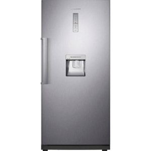 refrigerateur 1 porte inox froid ventile appareils m nagers pour la maison. Black Bedroom Furniture Sets. Home Design Ideas
