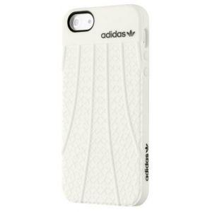 Adidas 92526 - Coque de protection pour iPhone 5 et 5S