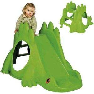 Paradiso Toys Toboggan Dinosaure