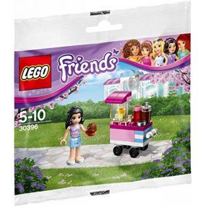Lego 30396 - Friends : Cupcake Stand